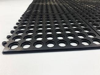 Alfombra Supermat K36 para superficies mojadas.jpg