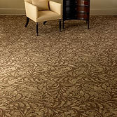 Alfomba Shaw Contract Legacy Collection