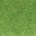 Alfombra impresa Supermat PrecisionJet 1000 green