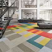 Alfombras Mohawk Group Color Balance Col