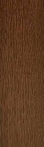 Veneciana de madera Purewood Walnut