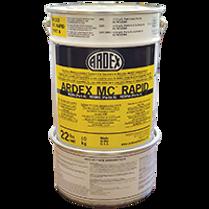 Ardex MC Rapid.png