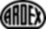 Ardex logo.png