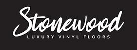 Piso de vinil Stonewood logo.png
