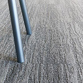 Alfombra Patcraft Deconstructed Metal Co