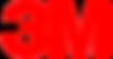 Logo alfombras 3M Nomad