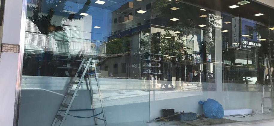 Laminado transparente en tienda Performa Ceramic Ice 70