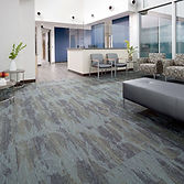 Alfombras Mohawk Group Serenity Collecti