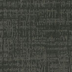 Alfombras modular Shaw Intent tile shale
