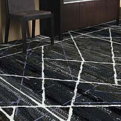 Alfombras Durkan Structure Collection