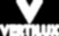 logotype_vertilux_white_ES.png