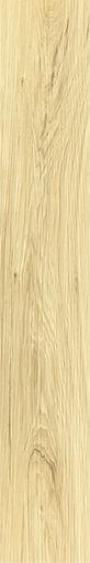 Piso de vinil Stonewood Select 432 Light Hickory