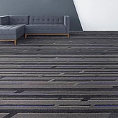 Alfombra Shaw Contract Beyond the Fold Collection