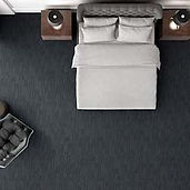 Alfombras Durkan Edge Collection