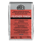 Ardex Feather Finish.png