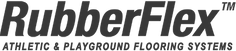 Rubberflex general logo.png