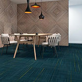 Alfombra Patcraft Digital Weave Collecti