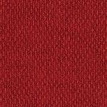 Alfombra Supermat Aqua ruby