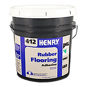Henry 412 Rubber Flooring.png