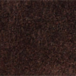 Alfombra impresa Supermat PrecisionJet 1000 brown