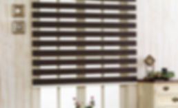 Cortina Zebra Neolux de Vertilux