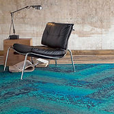 Alfombras Mohawk Group New Vintage Colle