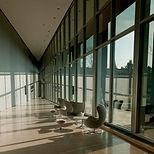 3M Ceramic Window Film.jpg