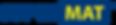 Supermat Logo 2020.png