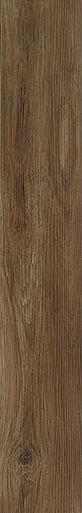 Piso de vinl Stonewood Select 734 Dark Hickory