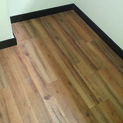 Shaw Laminate floor available in stock a