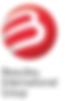 Beaulieu International Group logo.png