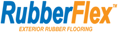 Rubberflex logo.png
