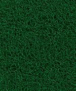 Alfombra Supermat 500 Green