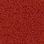 Alfombra Supermat 500 rojo