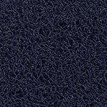 Alfombra Supermat 500 Azul marino