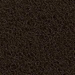 Alfombra Supermat 500 marrón