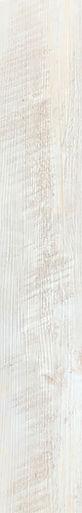 Piso de vinil Stonewood Select 737 White Pine