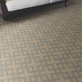 Alfombra Shaw Classics Collection