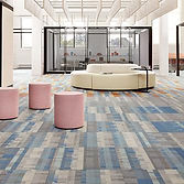 Alfombra Shaw Contract Campus Collection