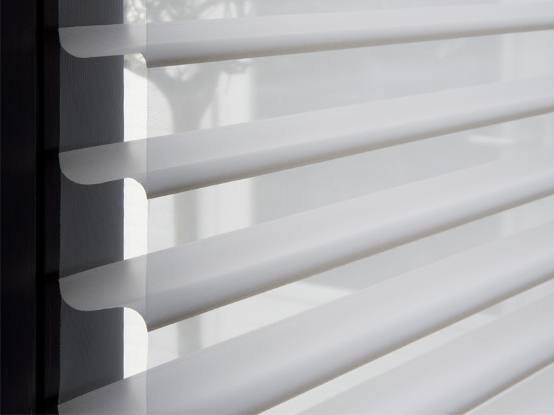 Cortinas Elite Sheer