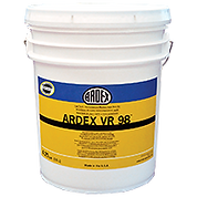 Ardex VR98.png