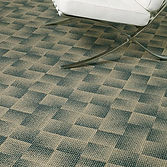 Alfombra Patcraft Sweet Selection Collec