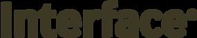 Interface logo oz2.png