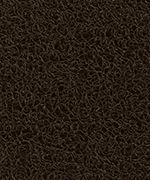 Alfombra Supermat 500 Brown