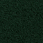 Alfombra Supermat 500 Forest