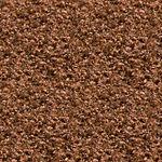 Alfombra Supermat Aqua Plus MW brown