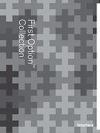 alfombras Interface Meet Work modula carpet tile