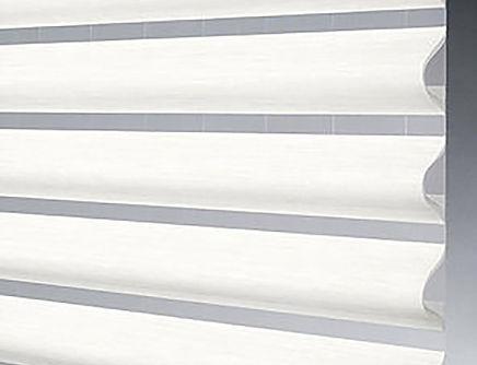 Sistema de cortina Capriccio