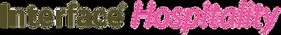 Interface Hospitality logo.png