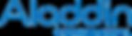Aladdin Commercial Logo